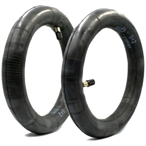 CST Inner Tube Thick 9 Inch For Xiaomi M365 1S Essential Pro 2 Electric Scooter