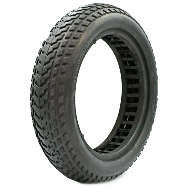 Solid 8.5 inch Tire Honeycomb For Xiaomi M365 1S Essential Pro Electric Scooter