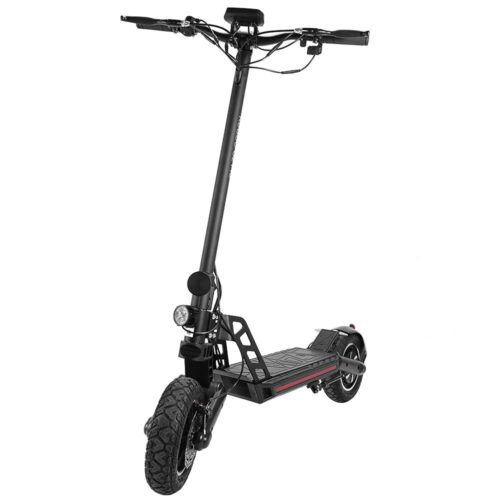 Kugoo G2 Pro Electric Scooter