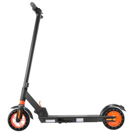 Kirin S1 Scooter 350W