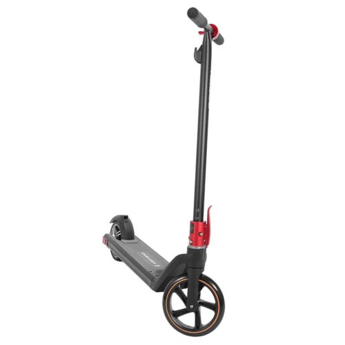 New E Scooter Folding Mini Wheels