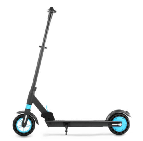 Electric Scooter X8 Pro With APP 350W