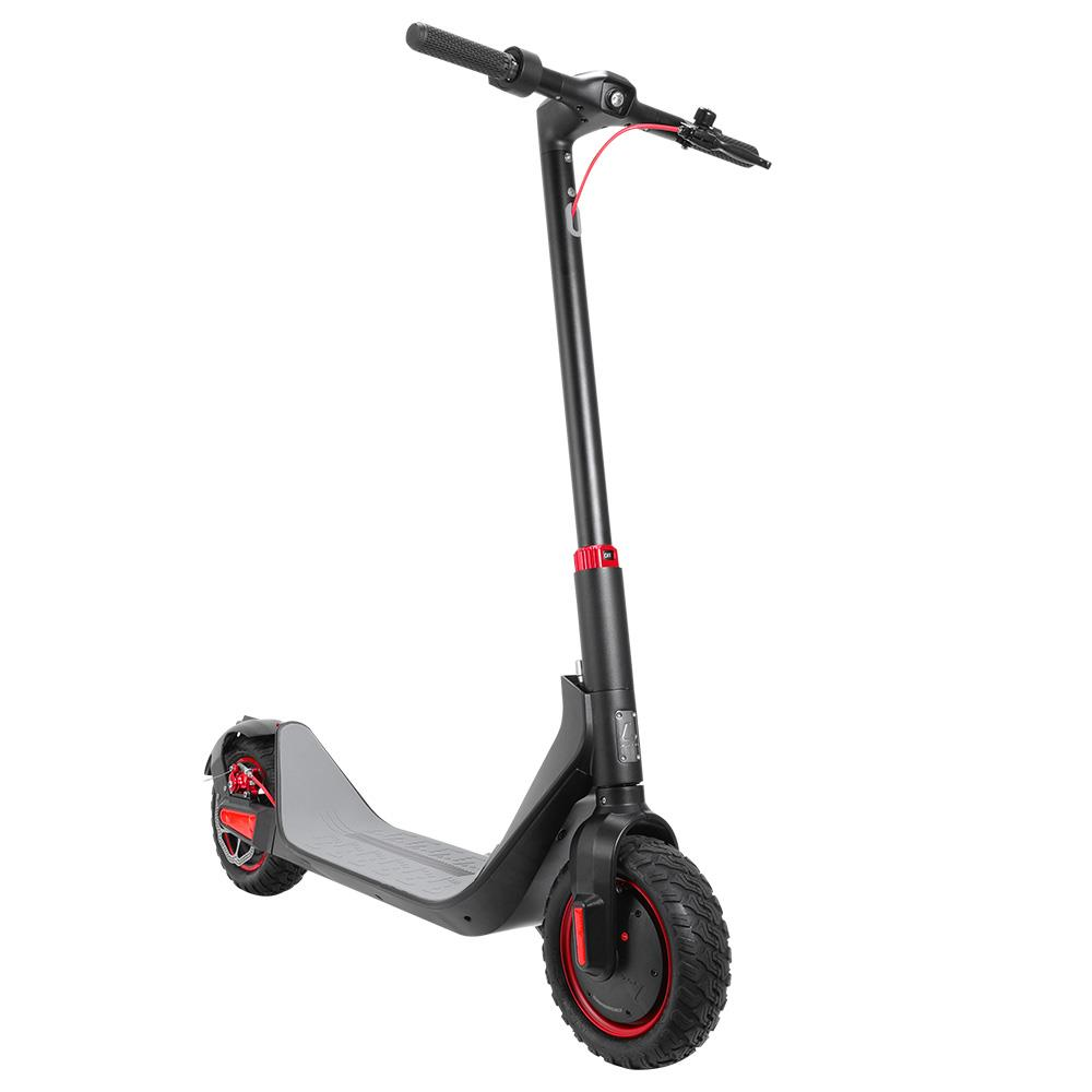 Scooter elettrico Kugoo G MAX 500w