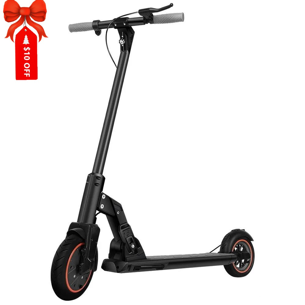 Scooter elettrico veloce Kugoo M2 Pro