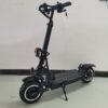 Electric Scooter HB04