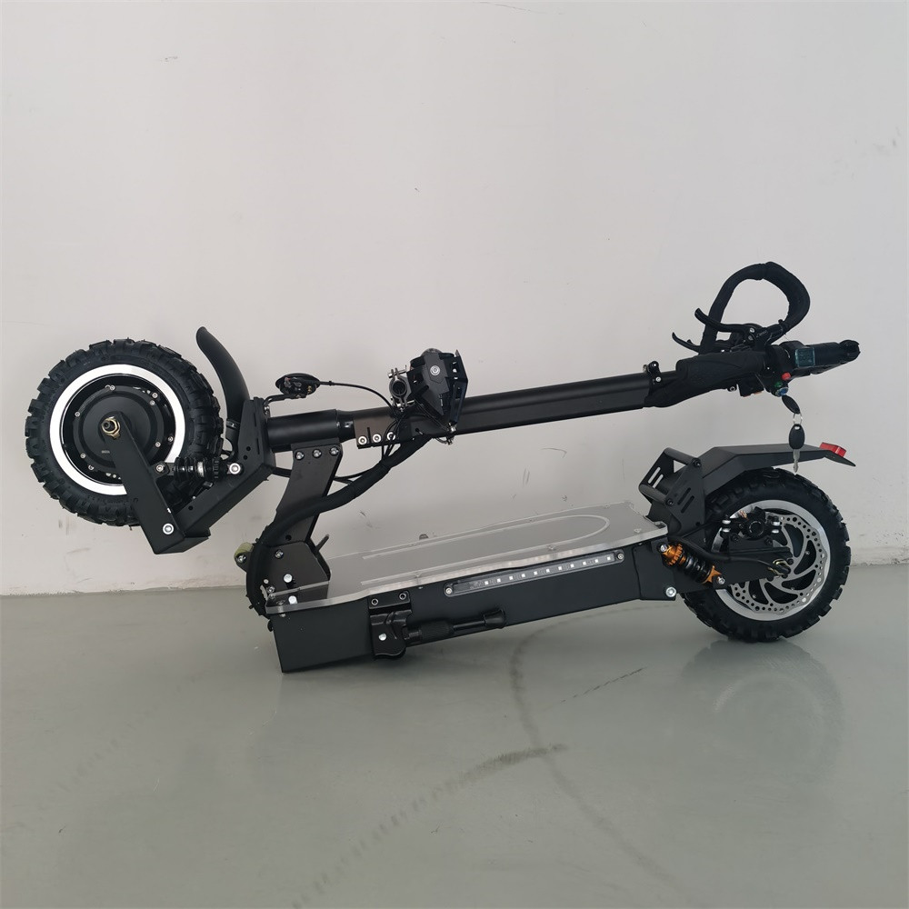 Electric Scooter HB05