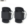 Ankle Straps for Cable Machines