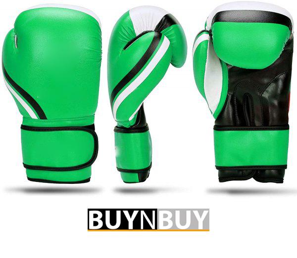 Boxing Gloves for Training, Muay Thai