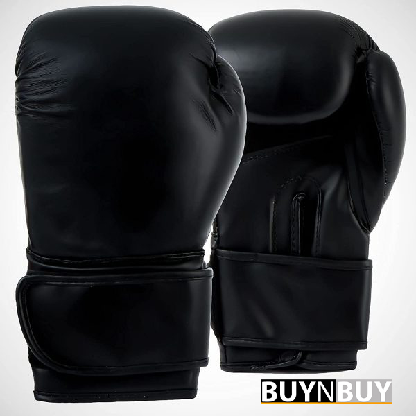 Boxing Gloves Sparring Muay Thai