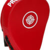 Focus pads Boxing Mitts