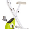 Exercise Bike Fitness Bicycle Foldable Indoor Trainer