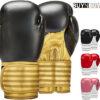 Boxing Gloves for Muay Thai,